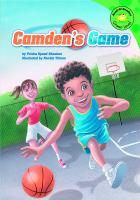 Camden's Game