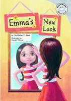 Emma's New Look