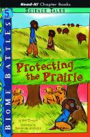 Protecting the Prairie