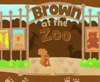 Brown at the Zoo