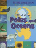 Atlas of the Poles and Oceans