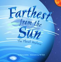 Farthest From the Sun