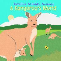 A Kangaroo's World