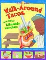 Walk-around Tacos