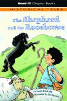 The Shepherd and the Racehorse