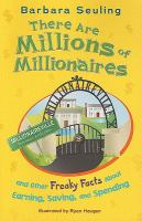 There Are Millions of Millionaires