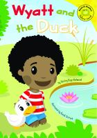 Wyatt and the Duck