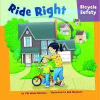 Ride Right