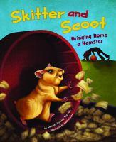 Skitter and Scoot