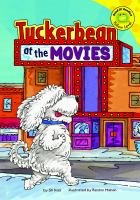 Tuckerbean at the Movies