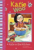 Katie in the Kitchen