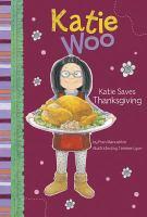 Katie Saves Thanksgiving