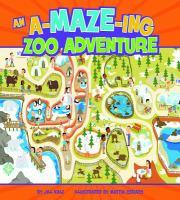An A-maze-ing Zoo Adventure