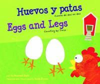 Huevos y patas