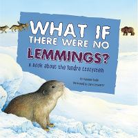 What If There Were No Lemmings?