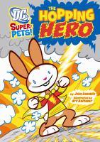 The Hopping Hero