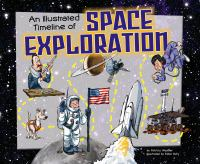 An Illustrated Timeline of Space Exploration