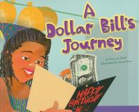 A Dollar Bill's Journey