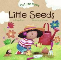 Little Seeds