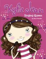 Kylie Jean