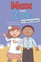 The School Concert