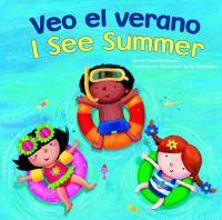 Veo el verano