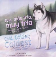 Frío, Más Frío, Muy Frío