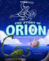 The Story of Orion