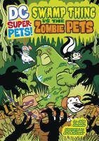 DC Super-pets
