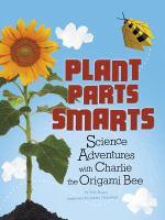 Plant Parts Smarts