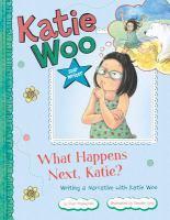 What Happens Next, Katie?