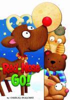 Red Nose Go!