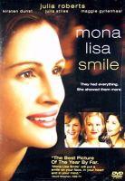Mona Lisa Smile