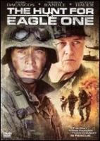 The Hunt for Eagle One