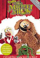 Muppet Show, Best of the Muppet Show