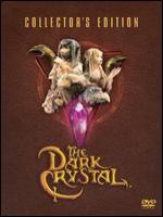 The dark crystal [videorecording (DVD)]