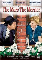 George Stevens' The More the Merrier