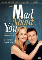 The Mad About You