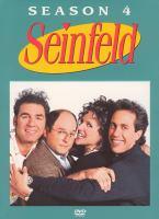 Seinfeld. Season 4