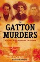 The Gatton Murders