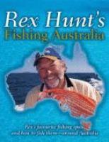 Rex Hunt's Fishing Australia