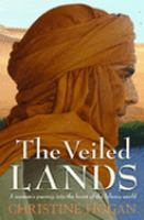 The Veiled Lands