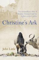 Christine's Ark