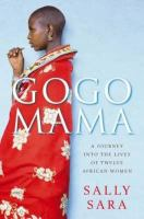 Gogo Mama