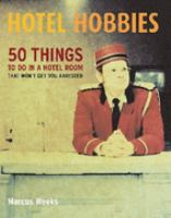 Hotel Hobbies