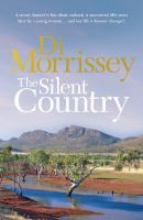 Silent Country