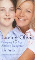 Loving Olivia