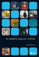 Re-reading Popular Culture