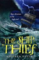 The Ship Thief