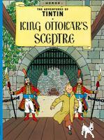 King Ottokar's Scepter